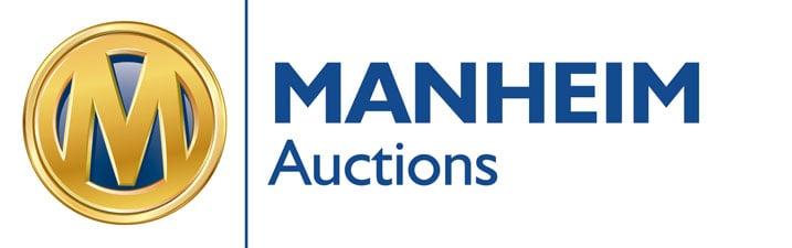 10689817-car-auctions