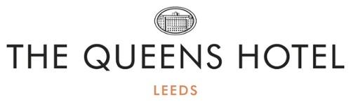 15c12b75-6762-49c7-a2d6-588d02b53779-upload_your_hi_res_logo_no_less_than_1mb_-queens-hotel-logo-final-1
