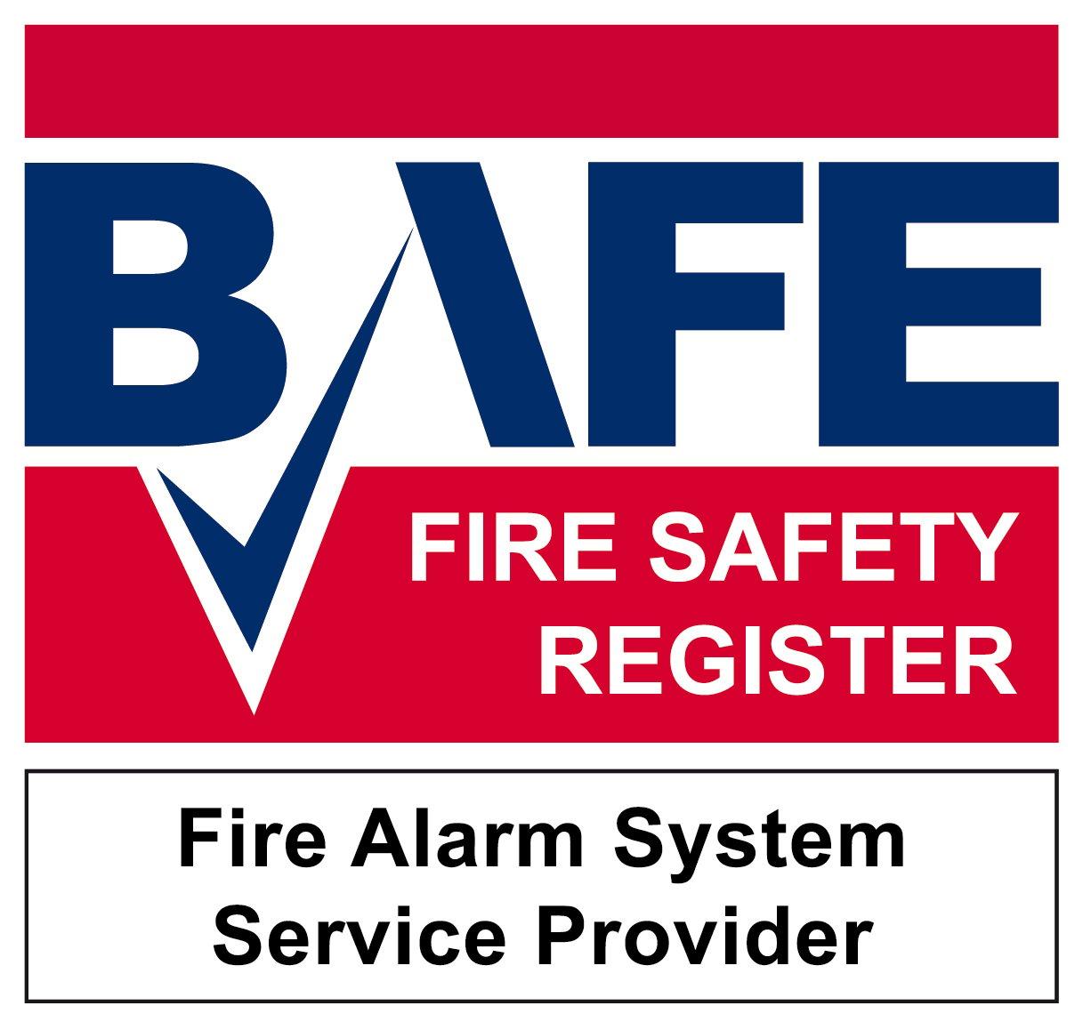 BAFE-SP203-1-Logo-JPG-RGB (1)