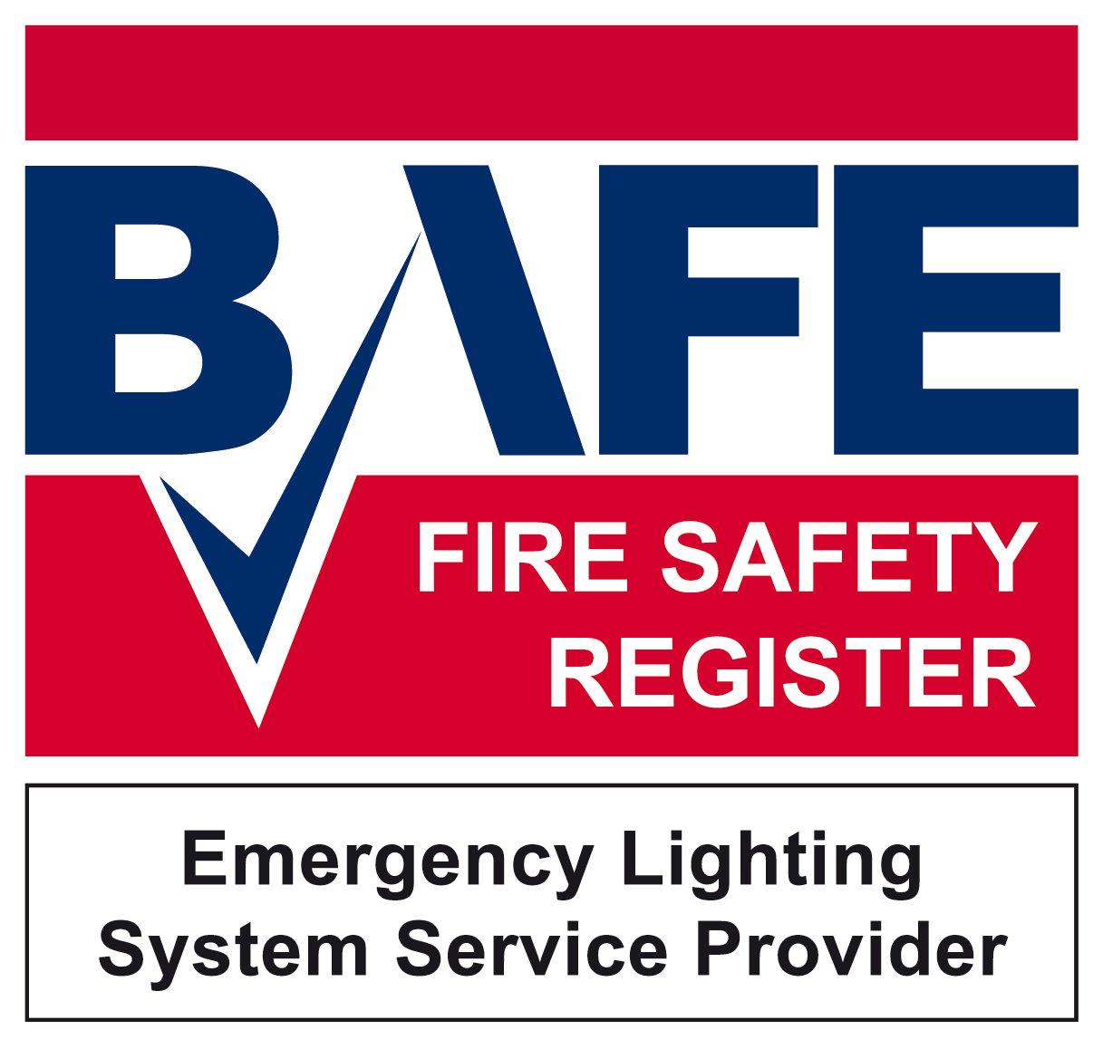 BAFE-SP203-4-Logo-JPG-CMYK