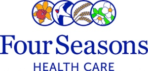 Four_Seasons_logo-1