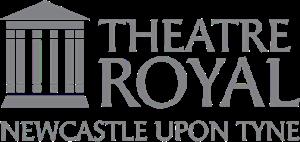 pngjoy.com_village-roadshow-pictures-logo-theatre-royal-logo-hd_17544731-1