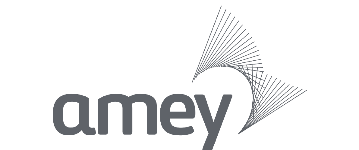 supplier logos__amay