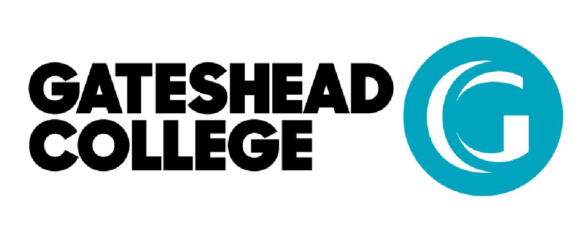 supplier logos__gateshead college